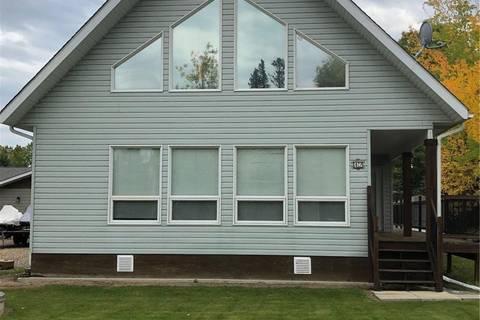 House for sale at 12 Shelley St Candle Lake Saskatchewan - MLS: SK786835