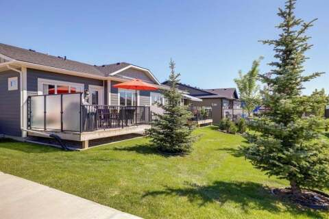 Townhouse for sale at 12 Sierra Morena Manr SW Calgary Alberta - MLS: A1010033