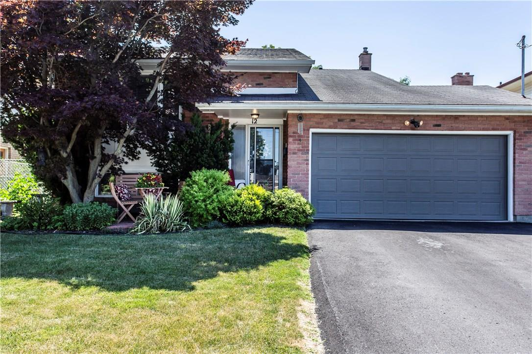 12 silverdale drive st catharines for sale 455000 zolo for sale 12 silverdale drive st catharines on 4 bed 2 solutioingenieria Gallery