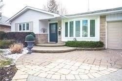 House for rent at 12 Sir Gawaine Pl Markham Ontario - MLS: N4523811