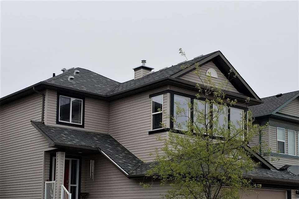 House for sale at 12 Southfork Pl Leduc Alberta - MLS: E4183341