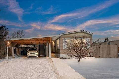 12 Spring Haven Road Southeast, Airdrie   Image 1
