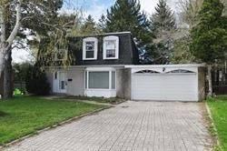 House for sale at 12 Stonedene Blvd Toronto Ontario - MLS: C4485065