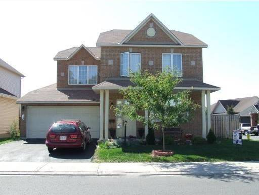 House for rent at 12 Sunvale Wy Ottawa Ontario - MLS: 1169199