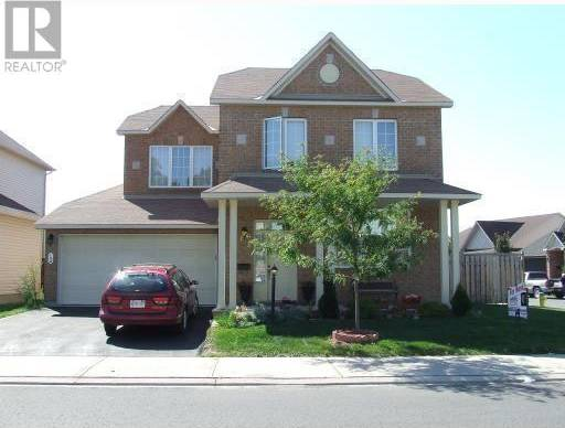 House for rent at 12 Sunvale Wy Ottawa Ontario - MLS: 1176296