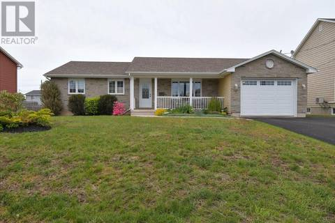 House for sale at 12 Sydney Ave Riverview New Brunswick - MLS: M123759