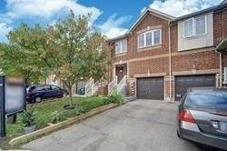 Townhouse for rent at 12 Tait Ct Toronto Ontario - MLS: E4642332