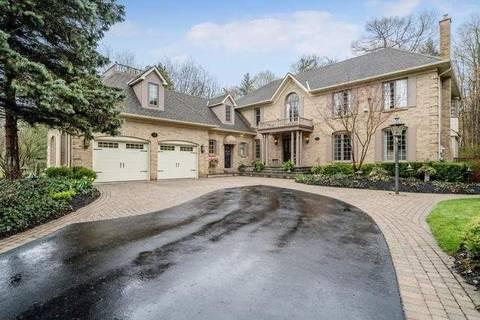 House for sale at 12 Tansley Terr Hamilton Ontario - MLS: X4449449
