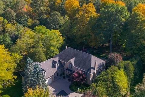 House for sale at 12 Tansley Terr Hamilton Ontario - MLS: X4721774