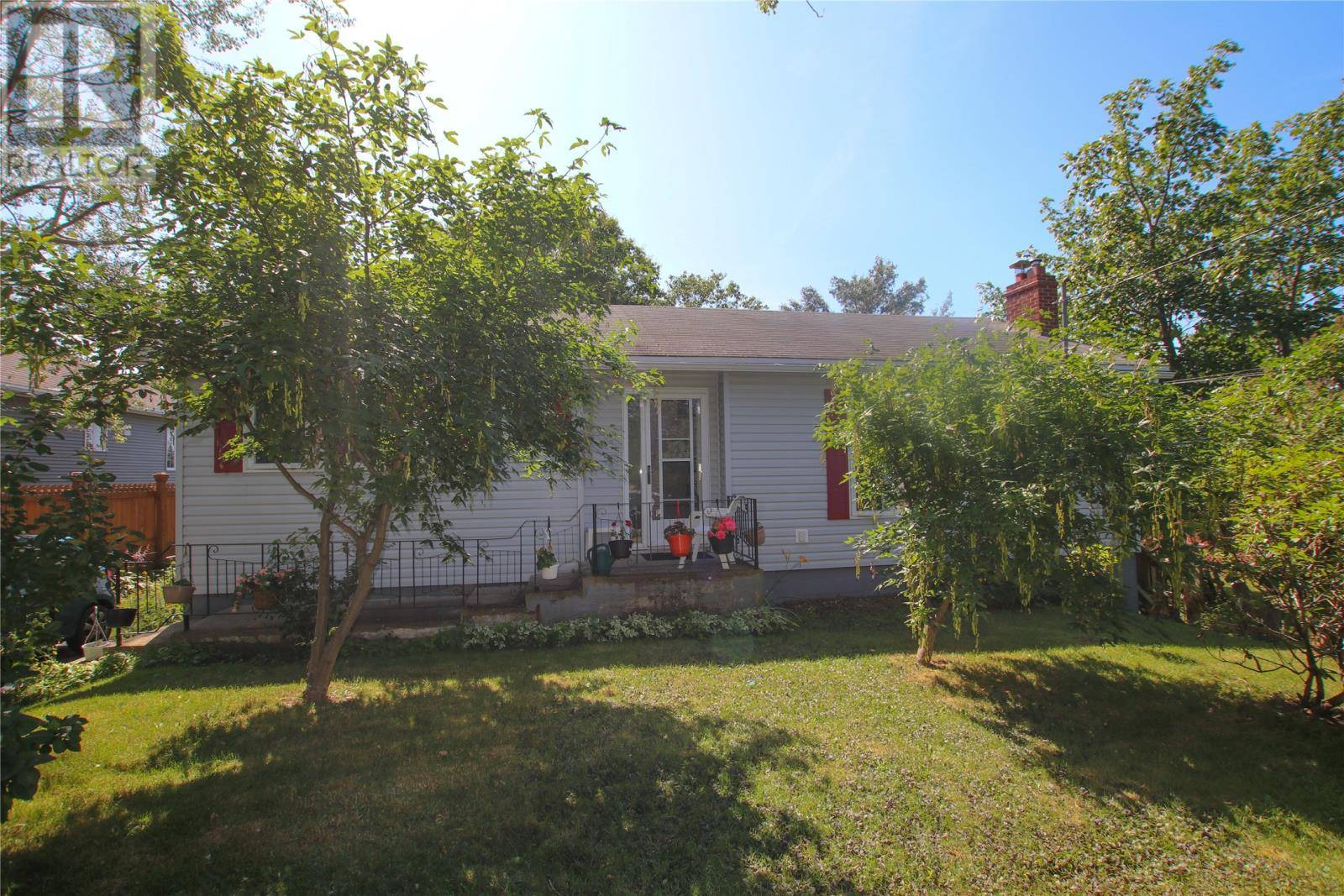 House for sale at 12 Tobins Rd Conception Bay South Newfoundland - MLS: 1200620