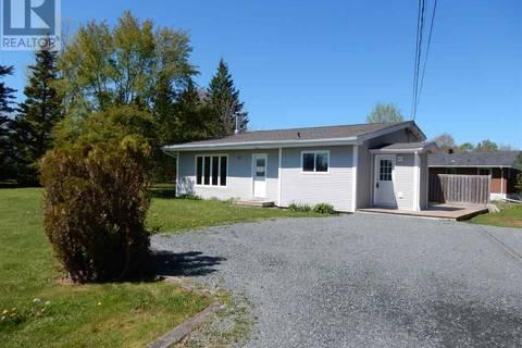 House for sale at 12 Tower View Ct Lantz Nova Scotia - MLS: 201906327