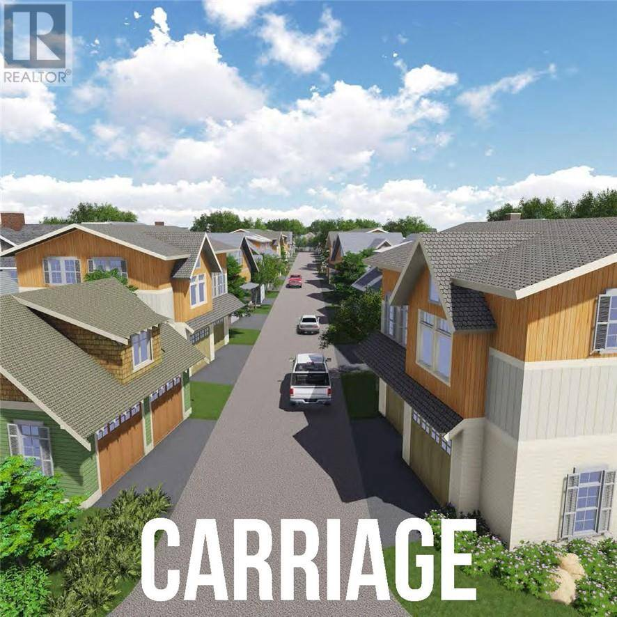 Home for sale at 12 Toye St Red Deer Alberta - MLS: ca0174410