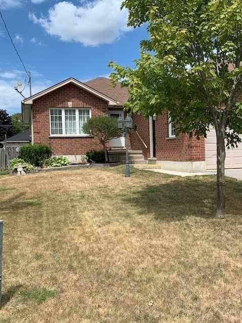 House for sale at 12 Trailway Ln Kawartha Lakes Ontario - MLS: X4546983