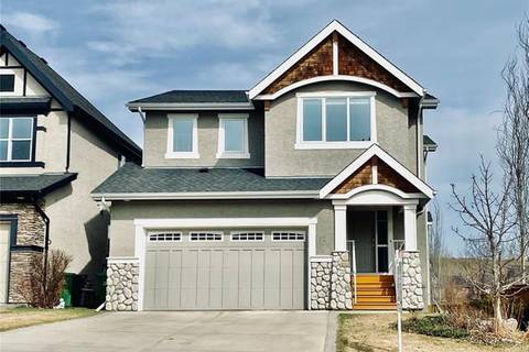 House for sale at 12 Valley Woods Wy Northwest Calgary Alberta - MLS: C4288277