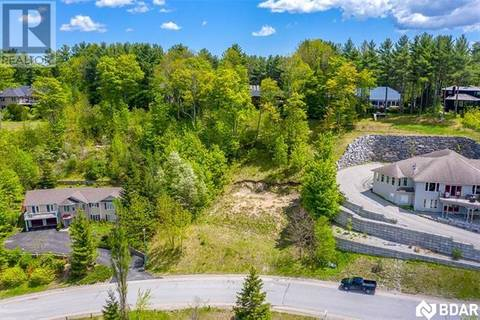 Home for sale at 12 Valleycrest Dr Horseshoe Valley Ontario - MLS: 30742729