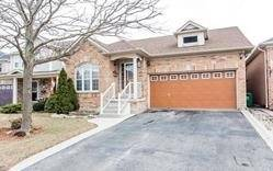 House for sale at 12 Valleypark Cres Brampton Ontario - MLS: W4564837