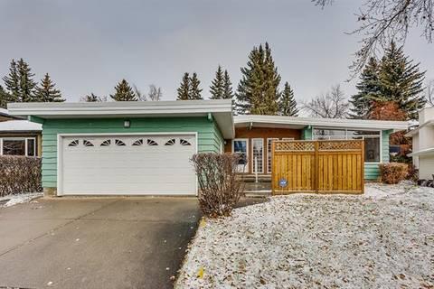 12 Vardell Place Northwest, Calgary   Image 1