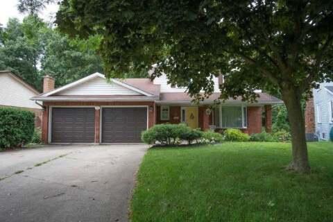 House for sale at 12 Vista Dr Pelham Ontario - MLS: X4843436