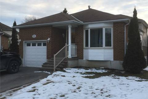 House for sale at 12 Walbridge Ct Clarington Ontario - MLS: E4689343