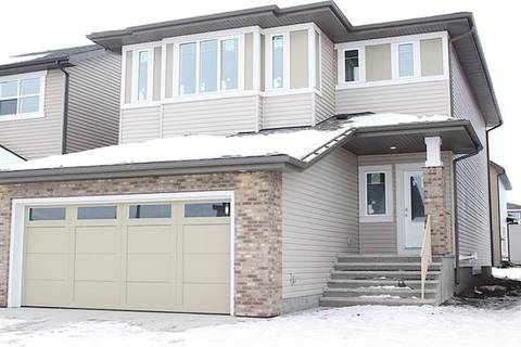 House for sale at 12 Walgrove Landng Southeast Calgary Alberta - MLS: C4275517