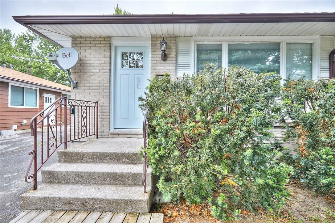 Removed: 12 Wallace Street, St Catharines, ON - Removed on 2018-09-24 17:00:39