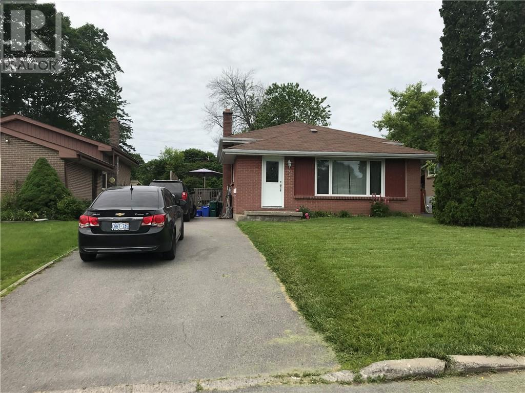 Removed: 12 Warren Road, Trenton, NS - Removed on 2019-06-25 06:09:19