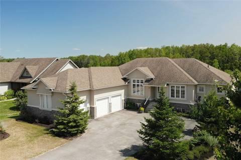 House for sale at 12 Wasaga Sands Dr Wasaga Beach Ontario - MLS: S4543102