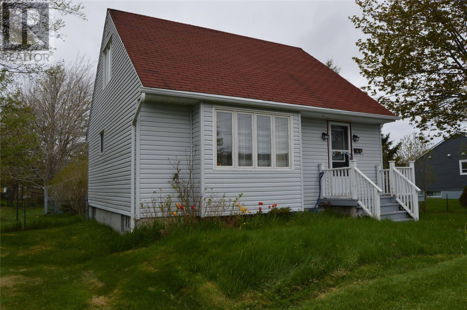 House for sale at 12 Waterford Ht South St. John's Newfoundland - MLS: 1208919