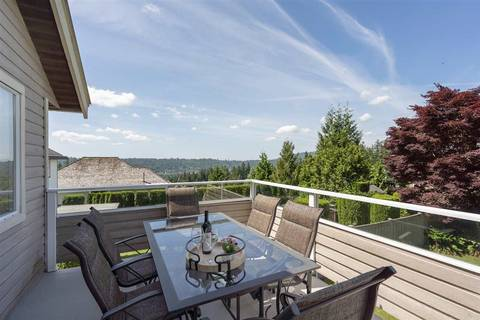 House for sale at 12 Wildwood Dr Port Moody British Columbia - MLS: R2404342