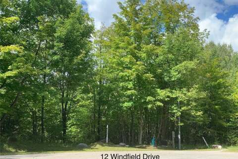 Home for sale at 12 Windfield Dr Oro-medonte Ontario - MLS: S4898645