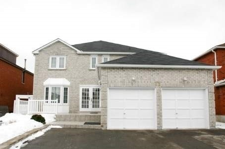 For Rent: 12 Windhill Road, Markham, ON | 4 Bed, 5 Bath House for $2,850. See 14 photos!
