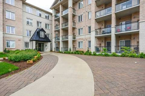 Condo for sale at 1077 Gordon St Unit 120 Guelph Ontario - MLS: X4752151