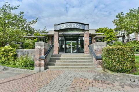 Condo for sale at 10866 City Pw Unit 120 Surrey British Columbia - MLS: R2370385