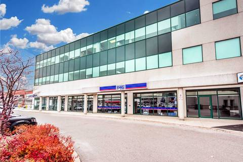 Commercial property for lease at 1101 Kingston Rd Apartment 120 Pickering Ontario - MLS: E4654809