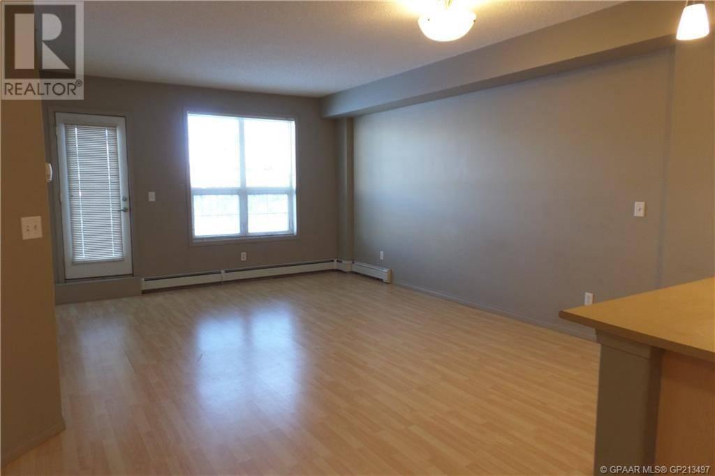 Condo for sale at 12310 102 St Unit 120 Grande Prairie Alberta - MLS: GP213497
