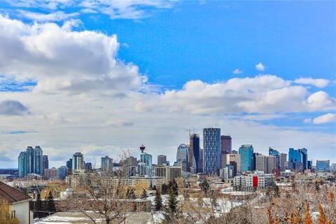 House for sale at 120 13 St Northeast Calgary Alberta - MLS: C4232241