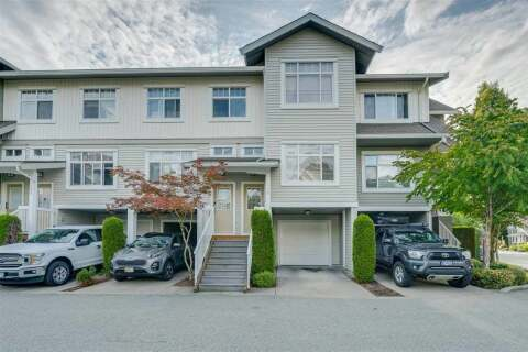 Townhouse for sale at 16177 83 Ave Unit 120 Surrey British Columbia - MLS: R2474144