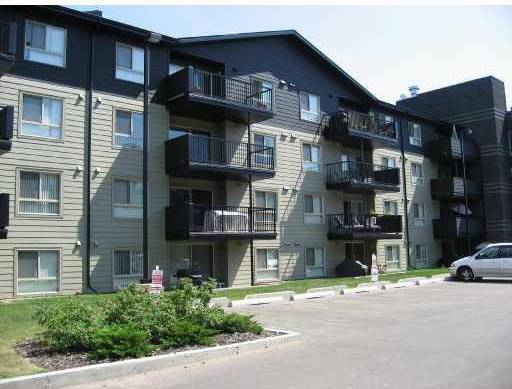 Condo for sale at 17003 67 Ave Nw Unit 120 Edmonton Alberta - MLS: E4184077