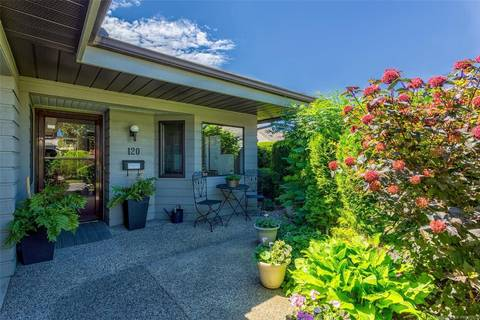 Townhouse for sale at 1765 Leckie Rd Unit 120 Kelowna British Columbia - MLS: 10185923