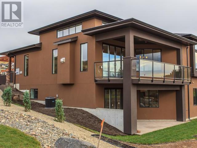 Removed: 120 - 2160 Pacific Way, Kamloops, BC - Removed on 2017-11-16 09:07:51