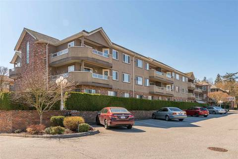 Condo for sale at 2239 152 St Unit 120 Surrey British Columbia - MLS: R2392265