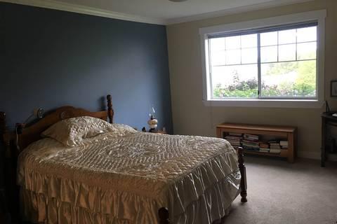 Condo for sale at 22611 116 Ave Unit 120 Maple Ridge British Columbia - MLS: R2321912