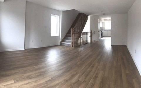 Apartment for rent at 2653 Eaglesham Path Oshawa Ontario - MLS: E4631201
