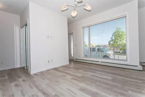 Condo for sale at 3130 Thirsk St Northwest Unit 120 Calgary Alberta - MLS: C4292641