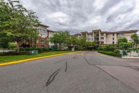 Condo for sale at 3192 Gladwin Rd Unit 120 Abbotsford British Columbia - MLS: R2477189