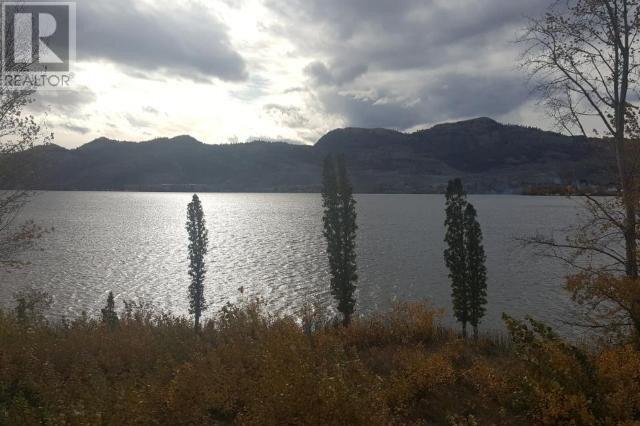 Condo for sale at 4200 Lakeshore Dr Unit 120 Osoyoos British Columbia - MLS: 186643