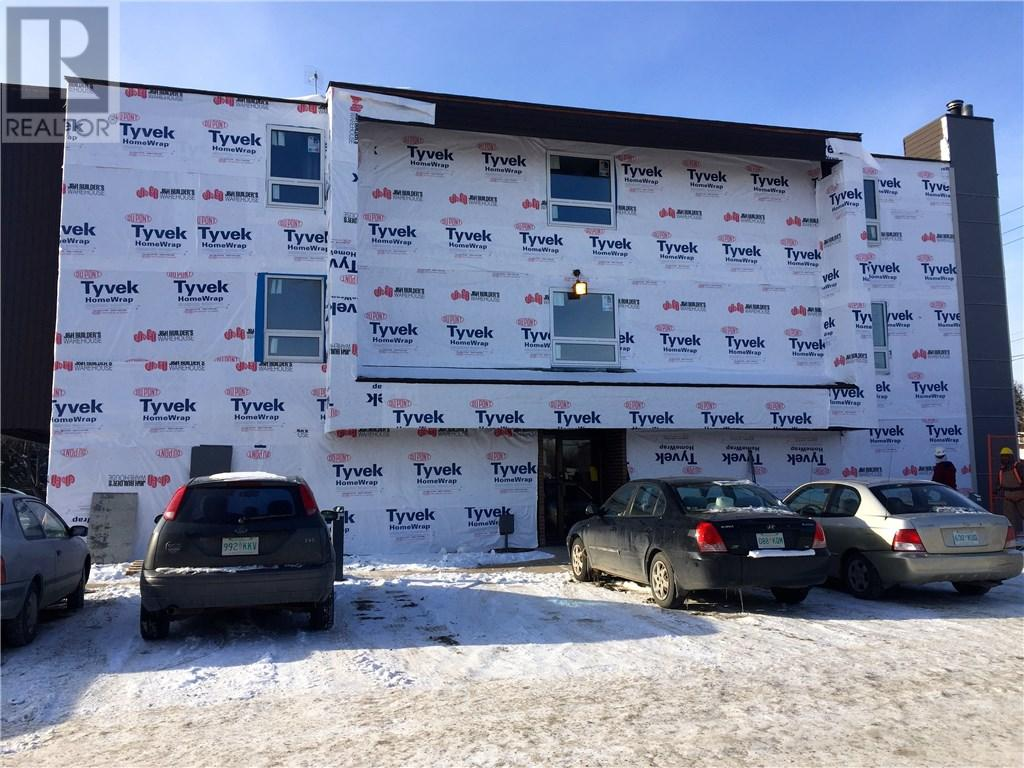 Removed: 120 - 425 115th St E, Saskatoon, SK - Removed on 2017-12-05 21:14:04