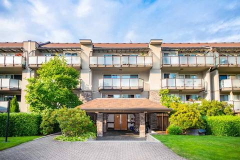Condo for sale at 4373 Halifax St Unit 120 Burnaby British Columbia - MLS: R2385362