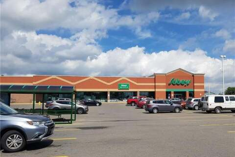 Commercial property for sale at 450 Garrison Rd Unit 120 Fort Erie Ontario - MLS: 40010880
