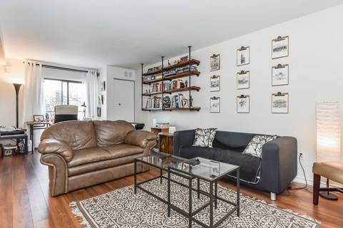 Condo for sale at 458 Janefield Ave Unit 120 Guelph Ontario - MLS: X4389463